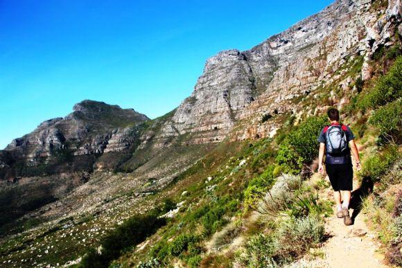 Hiking_Table_Mountain_Hike_Leani_Jansen_van_Vuuren_580_387_80_s